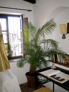 Photo for Studio of charm, in white village, perfect for stay nature and beaches!