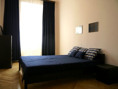 Photo for Apartment near the shopping center