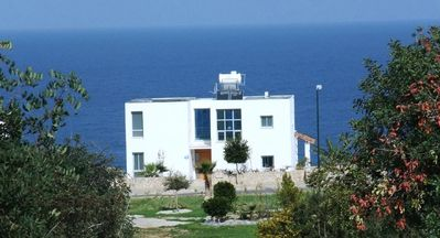 Photo for Holiday house Esentepe for 2 - 6 persons with 3 bedrooms - Holiday house