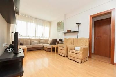 Photo for Holiday apartment Barcelona for 2 - 7 persons with 4 bedrooms - Holiday apartment