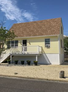 Photo for Welcome to Whitecaps, Perfect LBI location!