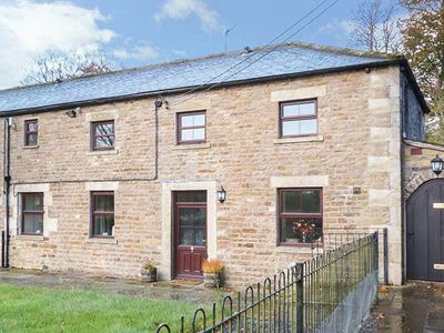 Photo for The Coach House, MIDDLETON-IN-TEESDALE