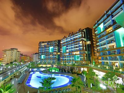 Photo for BEST COMPLEX IN ALANYA