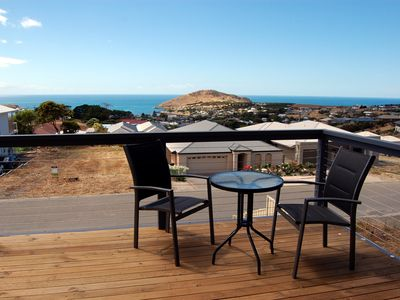 Photo for 4BR House Vacation Rental in Encounter Bay, SA