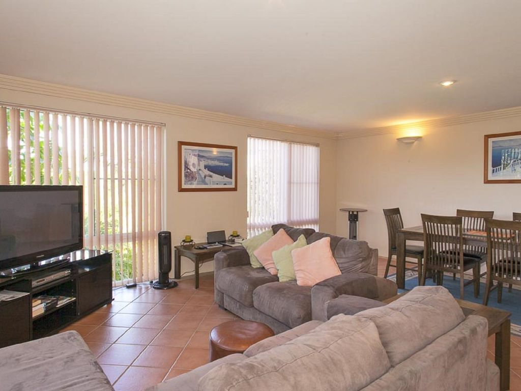 1 17 22nd Ave Sawtell Nsw Homeaway