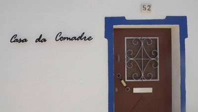 Photo for Casa da Comadre - Casas de Taipa