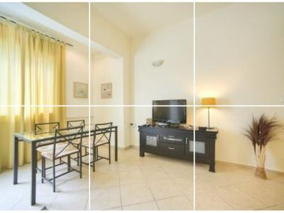 Photo for --- Homely 3 rooms ---