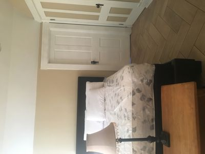 Photo for 3BR House Vacation Rental in Whittier, California