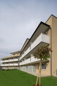 Photo for Smart Hotel & Apartments Apartment with terrace