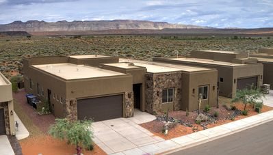 Photo for Luxury Home Minutes to Zions/Golf/Lake/ATV/Tuacahn