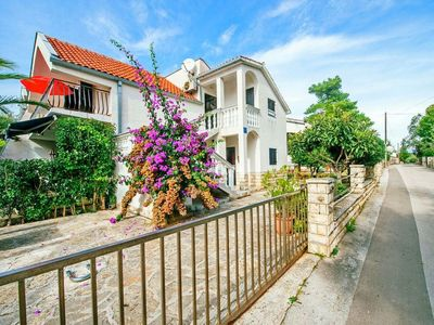 Photo for 2BR Apartment Vacation Rental in Petrčane, Zadar riviera