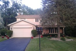 Photo for 4BR House Vacation Rental in Olympia Fields, Illinois