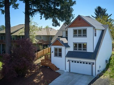 Photo for Lucy Belle - A Brand New Custom Home in McMinnville