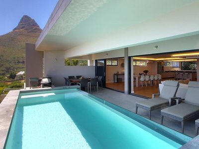 Photo for Casablanca - Three Bedroom Villa, Sleeps 6