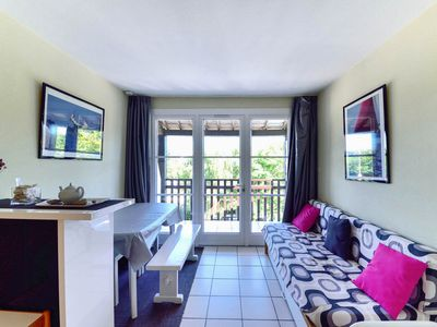 Photo for Port of Crouesty - Maeva Individual - 2 Rooms 6 People Comfort