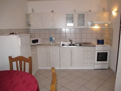 Photo for Apartments Branka (67371-A4) - Senj
