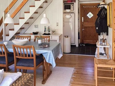 Photo for Vacation home Rømø/Sønder Strand in Rømø - 6 persons, 3 bedrooms