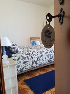 Photo for 4BR Villa Vacation Rental in Calcasacco, Abruzzo