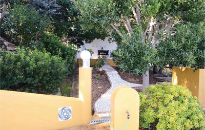 Photo for 1 bedroom accommodation in Moncarapacho