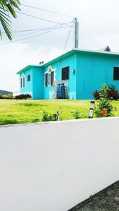 Photo for Gorgeous house in the sun, in the heart of Jamaica's tourist destination