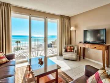 Excellent Destin Fl Vacation Rentals Houses More Homeaway Home Interior And Landscaping Ferensignezvosmurscom