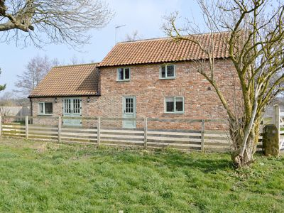 Photo for 5 bedroom accommodation in Stokesley