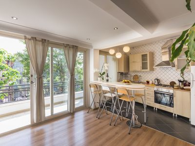 Photo for İstanbul Amedros Home Deluxe-2