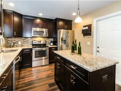 Beautiful Home in Quiet Cul de Sac! Close to EVERYTHING