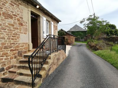 Photo for Country house 10m from Brive and Aubazine