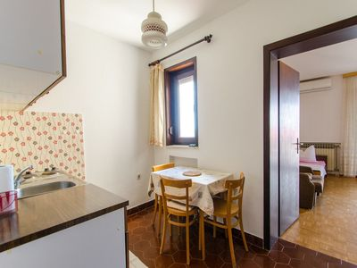Photo for Apartments DESA (62794-A4) - Crikvenica