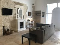 Beautiful apartment in the heart of Giovinazzo
