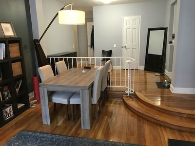 Photo for Beautiful Spacious 1BR near Central Park