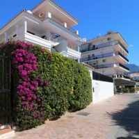 Photo for Calle Carabeo, 2 bedroom with free Wi-fi