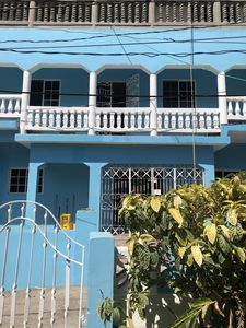 Photo for 2BR House Vacation Rental in Bull Bay, St. Andrew Parish