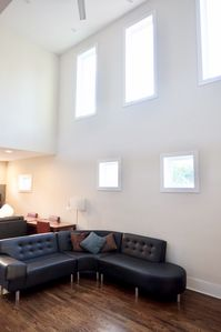 Photo for EAST TREND ✪ 4BR - 2.5 BATH ✪ MINS 2 DOWNTOWN
