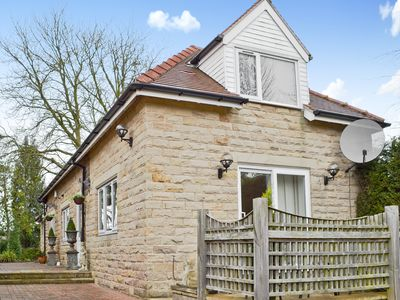 Photo for 2 bedroom accommodation in Dore, near Sheffield
