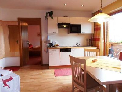 Photo for TYPE C (3 - 5 persons) - Holiday home Eva