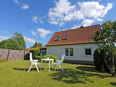 Photo for Holiday house Kleinzerlang SEE 10111 - SEE 10111