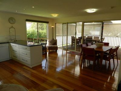 Photo for EARLE COTTAGE   -  Port Fairy