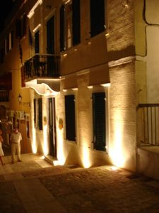 Photo for 2BR House Vacation Rental in Ermoupolis