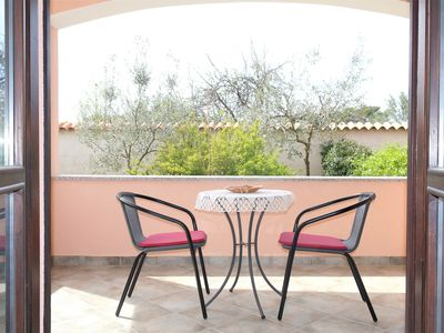 Photo for Apartment for romantic holiday