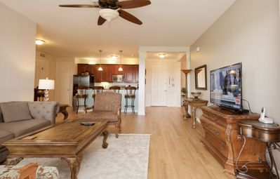 Photo for Immaculate Show Home with Lake View. Close to all parks