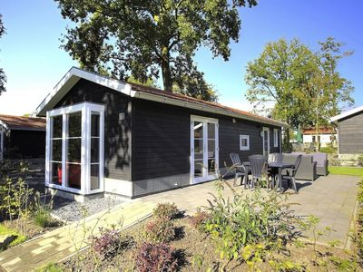 Photo for Vacation home Type G  in Hulshorst, Gelderland - 6 persons, 3 bedrooms