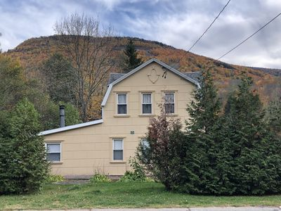 Photo for Hunter Mountain Getaway House, newly renovated