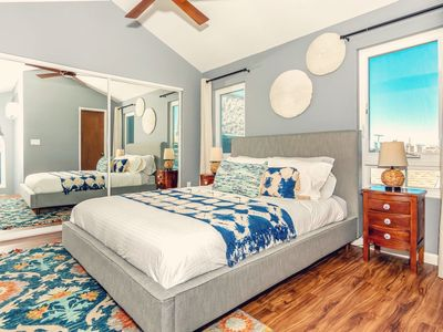 Photo for NEWLY REMODELED 5-star getaway in Mission Beach