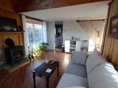 Photo for Cottage Near The Beach!