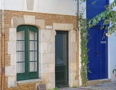 Photo for 2BR House Vacation Rental in Begur