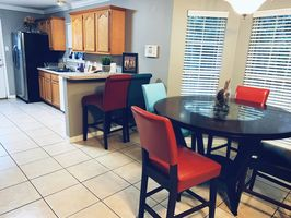Photo for 2BR House Vacation Rental in Slidell, Louisiana