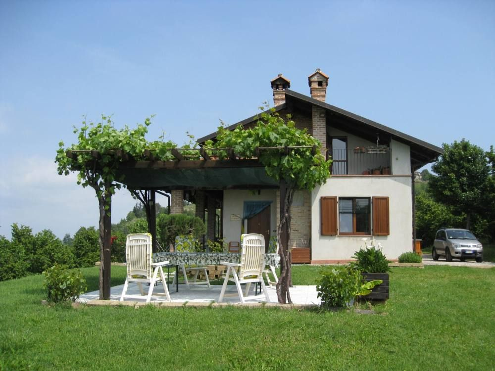 Uk 39 s no 1 for self catering villas for Case bellissime esterni