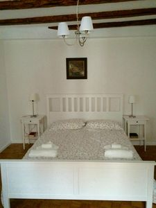 Photo for Soca Guesthouse Apartment